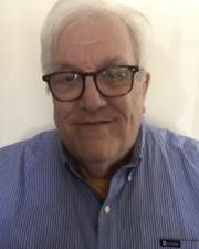 Gerald Ahrens